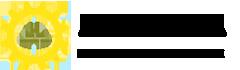 Aassaa Engineering Enterprise Logo